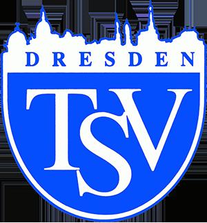 TSV Dresden